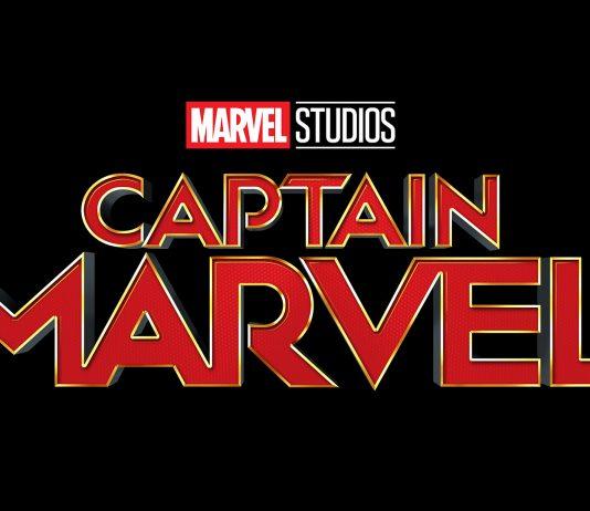 Oficiálne fotky Captain Marvel sú na svete!