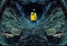 TIP na seriál: Dark | Príbeh o záhade, ktorá má na svedomí dve zmiznuté deti