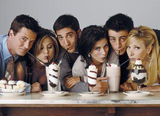 5 dôvodov, prečo by ste si svoj obľúbený seriál mali pozrieť znova