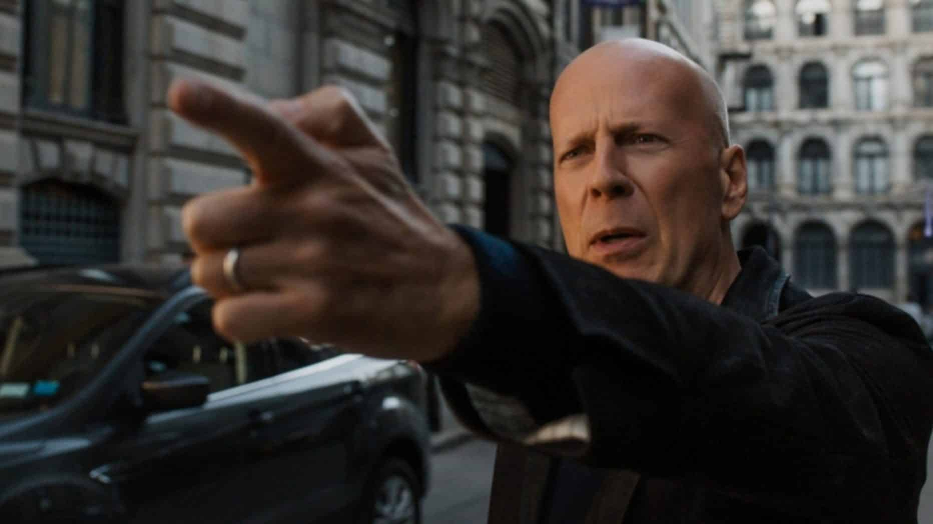 bruce willis death wish prianie smrti
