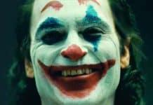 Joker sa konečne odhalil v klasickom make-upe