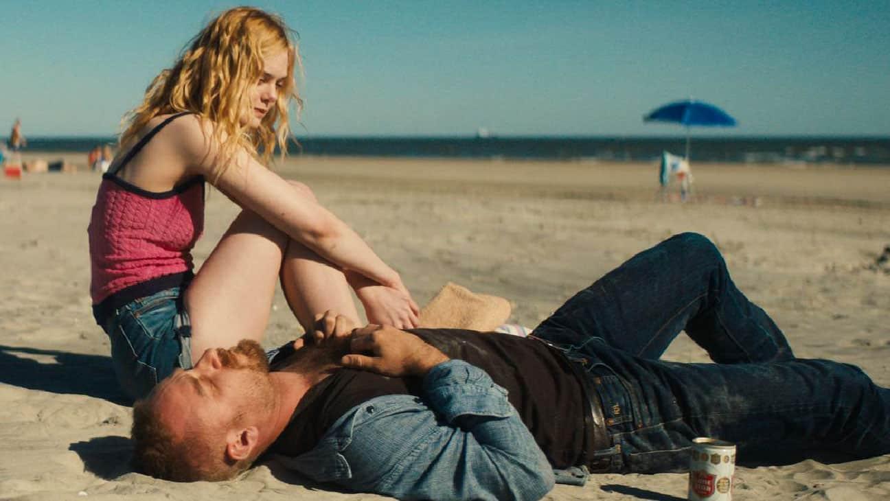 Film Galveston