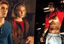 Spin-off seriálu Riverdale