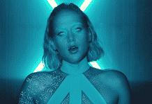 Nový videoklip Emmy Drobnej