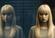 Mali by roboti mať ľudské práva? Serial Humans od AMC sa pýta!