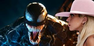 Venom v kinách
