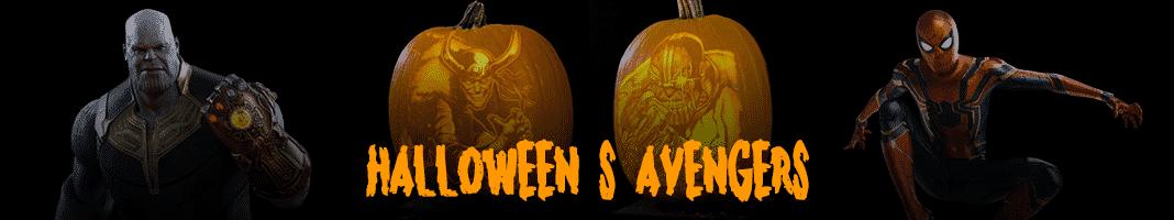 halloween_s_avengers
