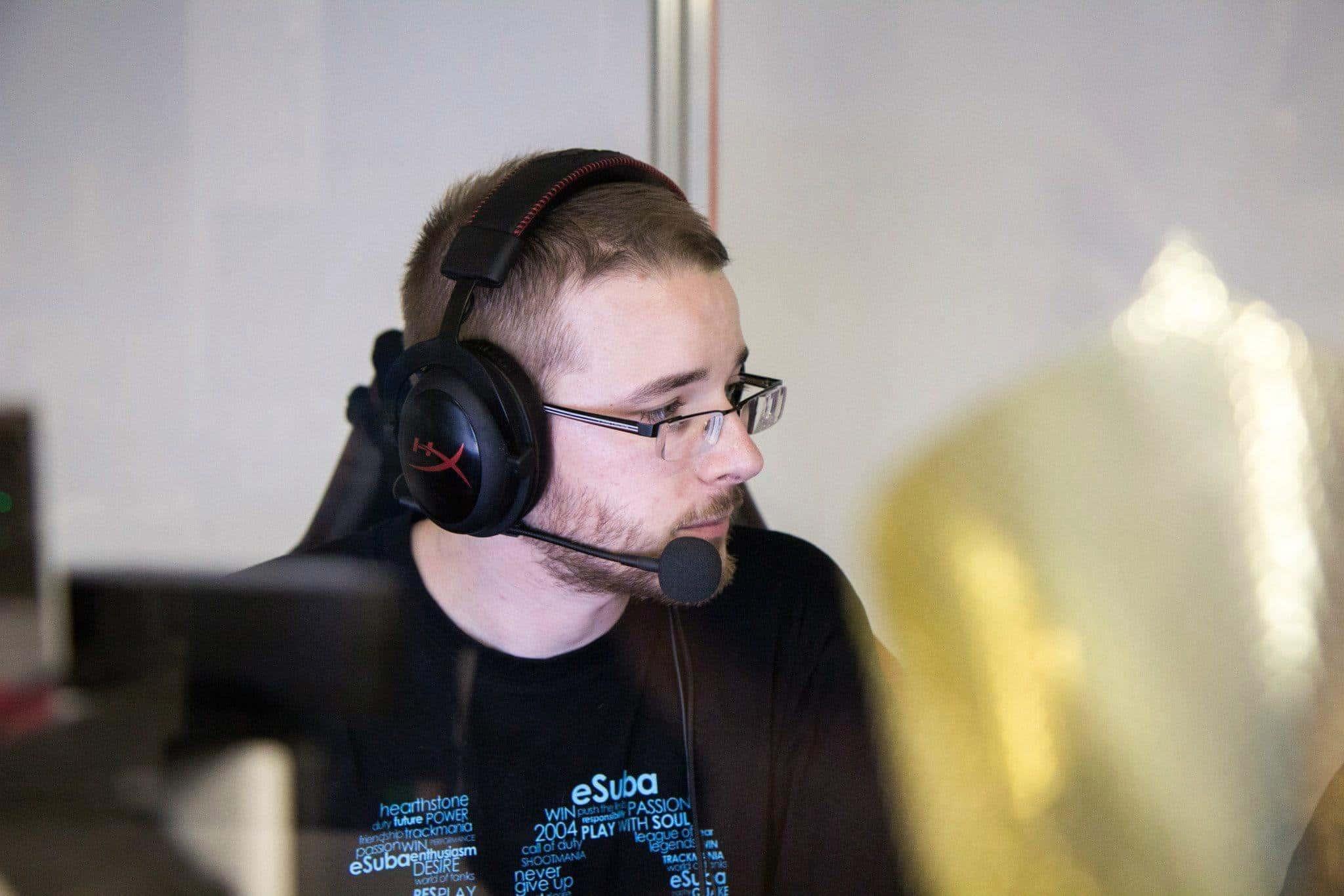Petr Žalud aka CzechCloud ROZHOVOR