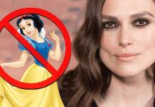 Celebrity svojim deťom nedovolia pozerať klasické rozprávky! Prečo?