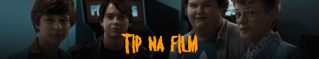 tip_na_film
