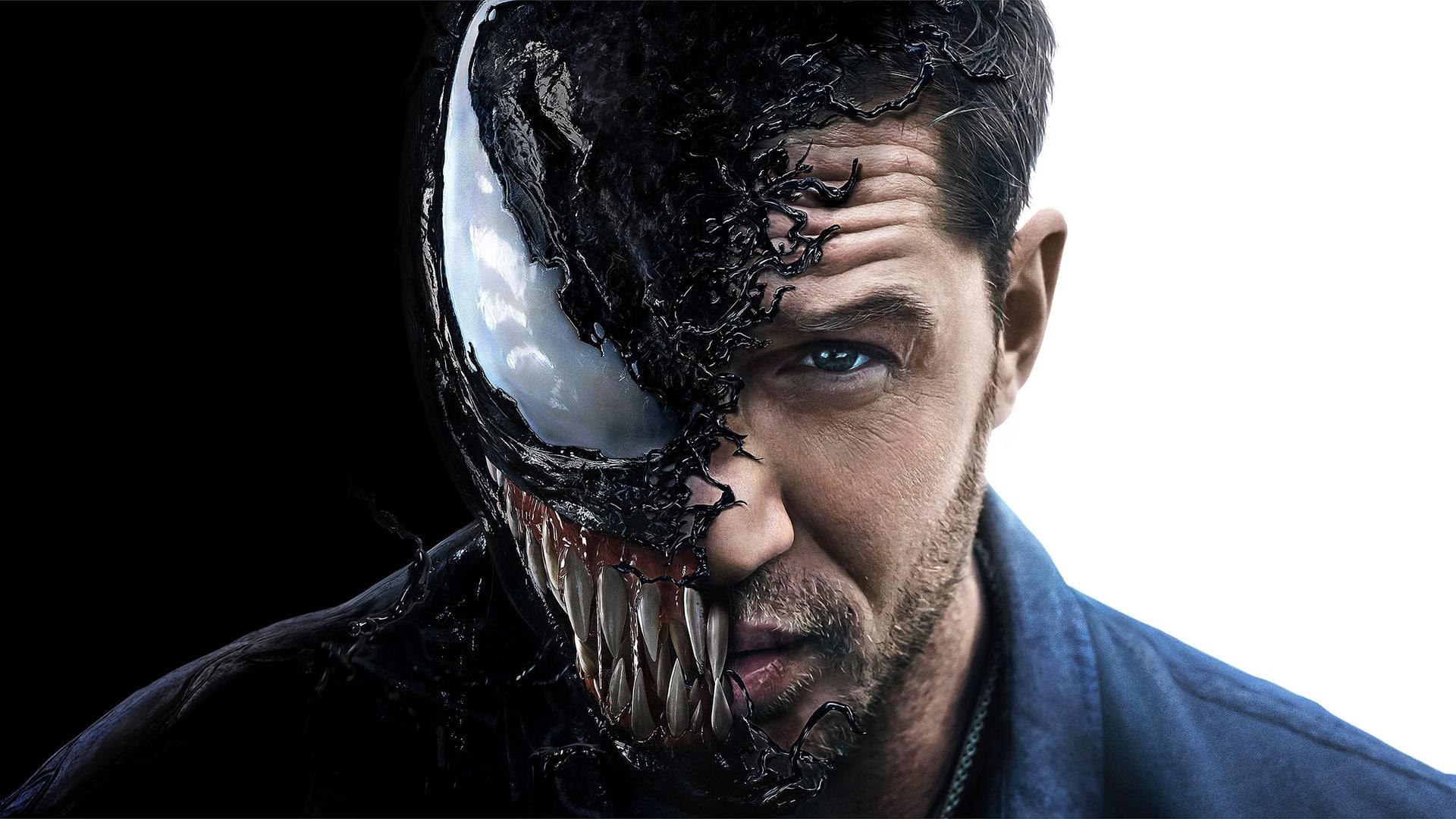Venom RECENZIA
