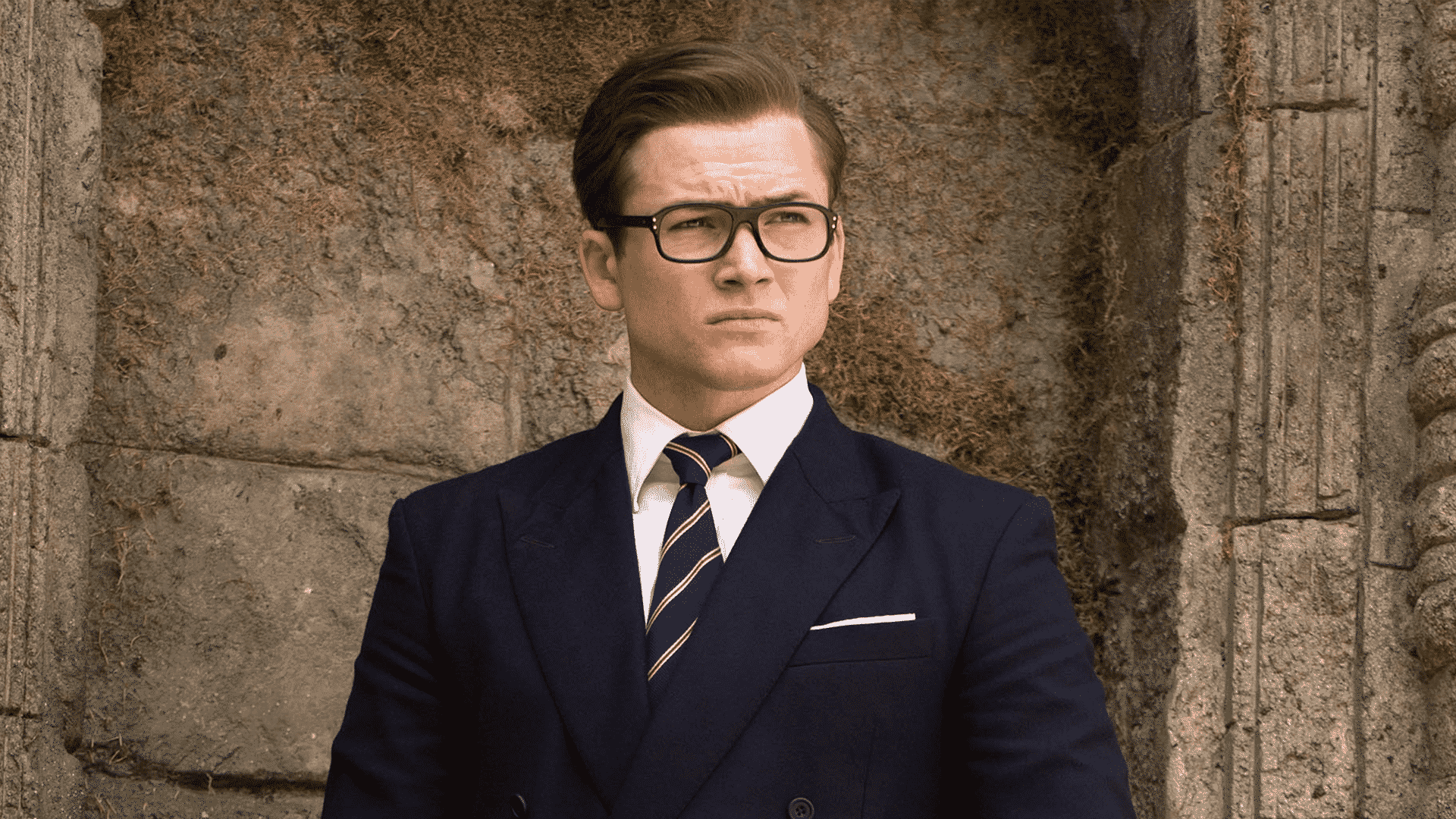 film kingsman 3