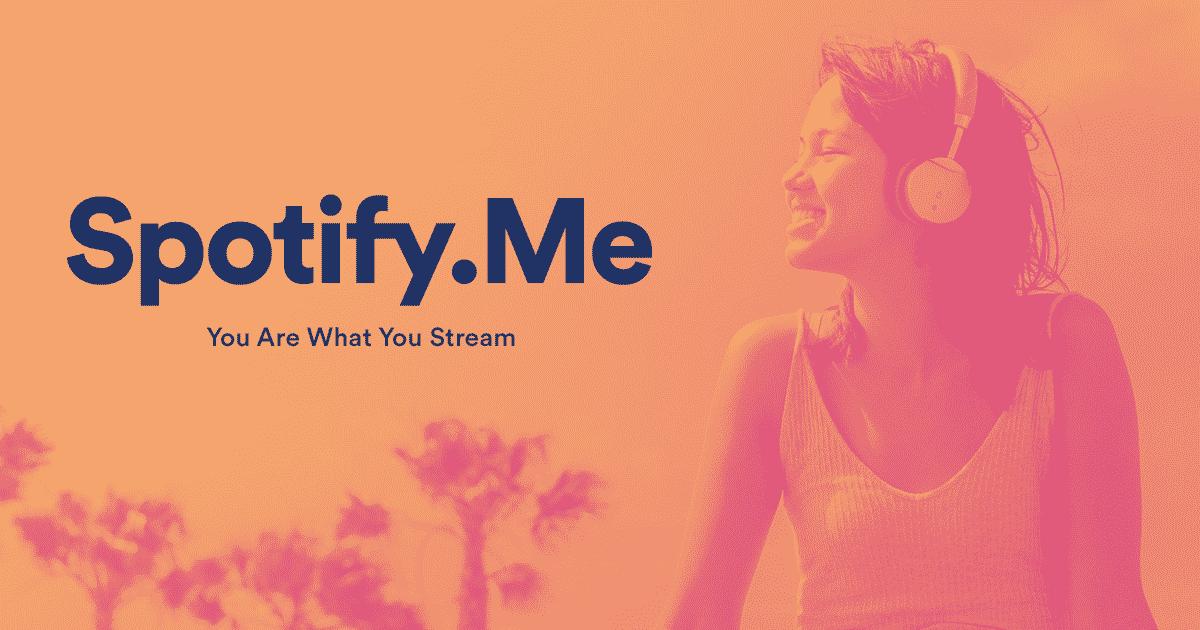 čo počúvam na Spotify