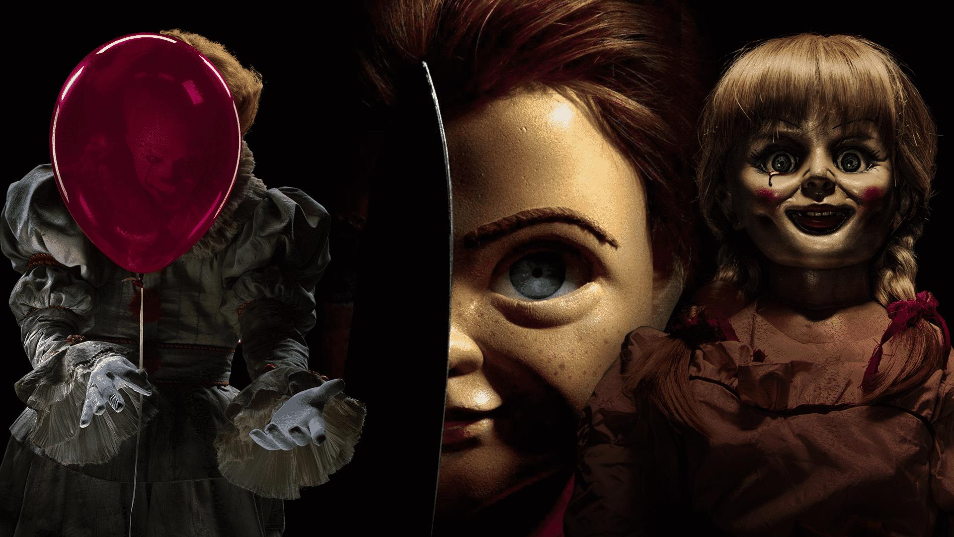 najočakávanejšie horory roka 2019