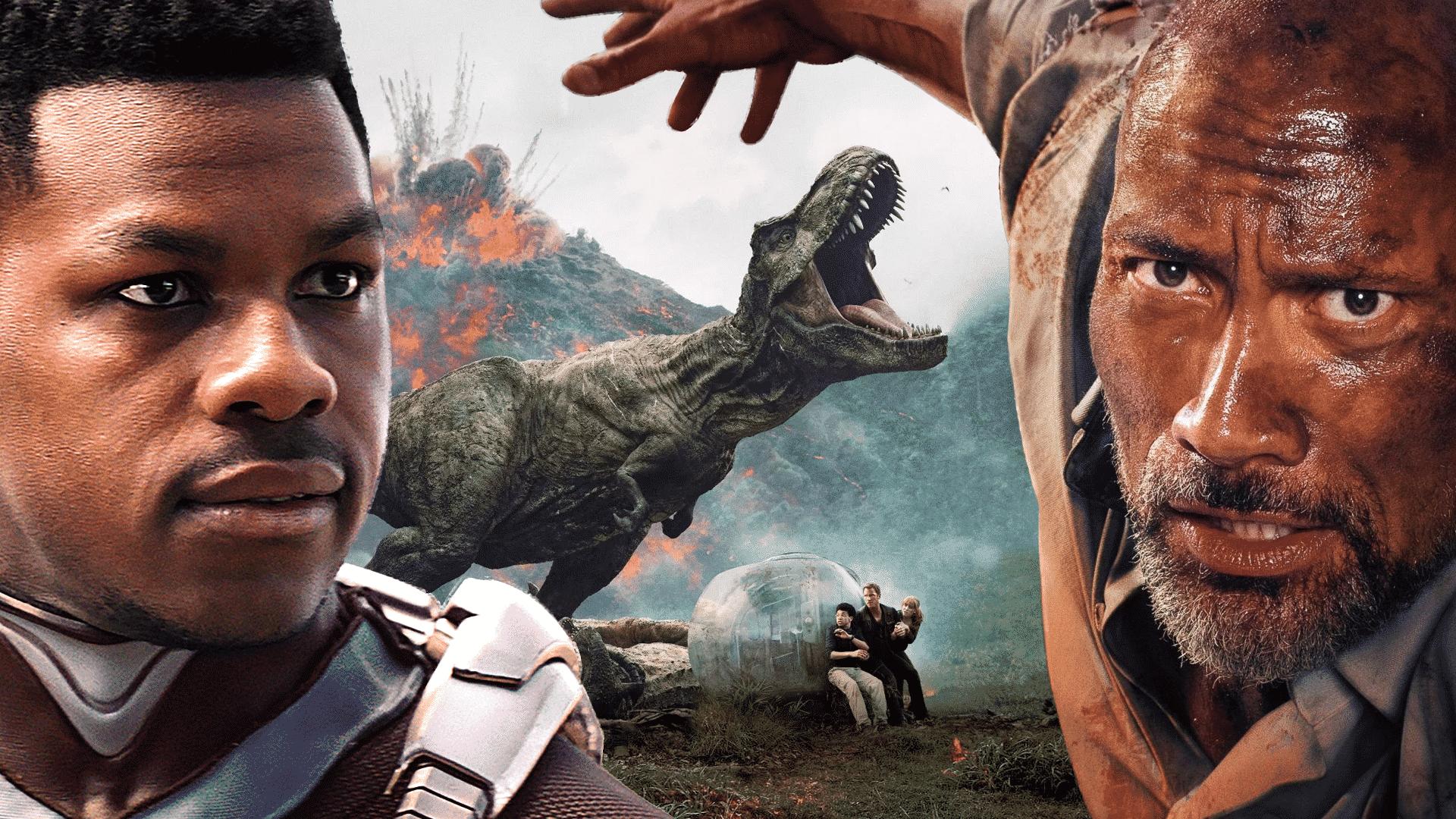 najhoršie filmy roka 2018