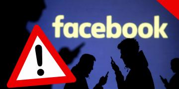 škandál facebooku mark zuckerberg