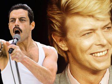 pokračovanie Bohemian Rhapsody