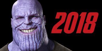 najlepšie filmy roka 2018