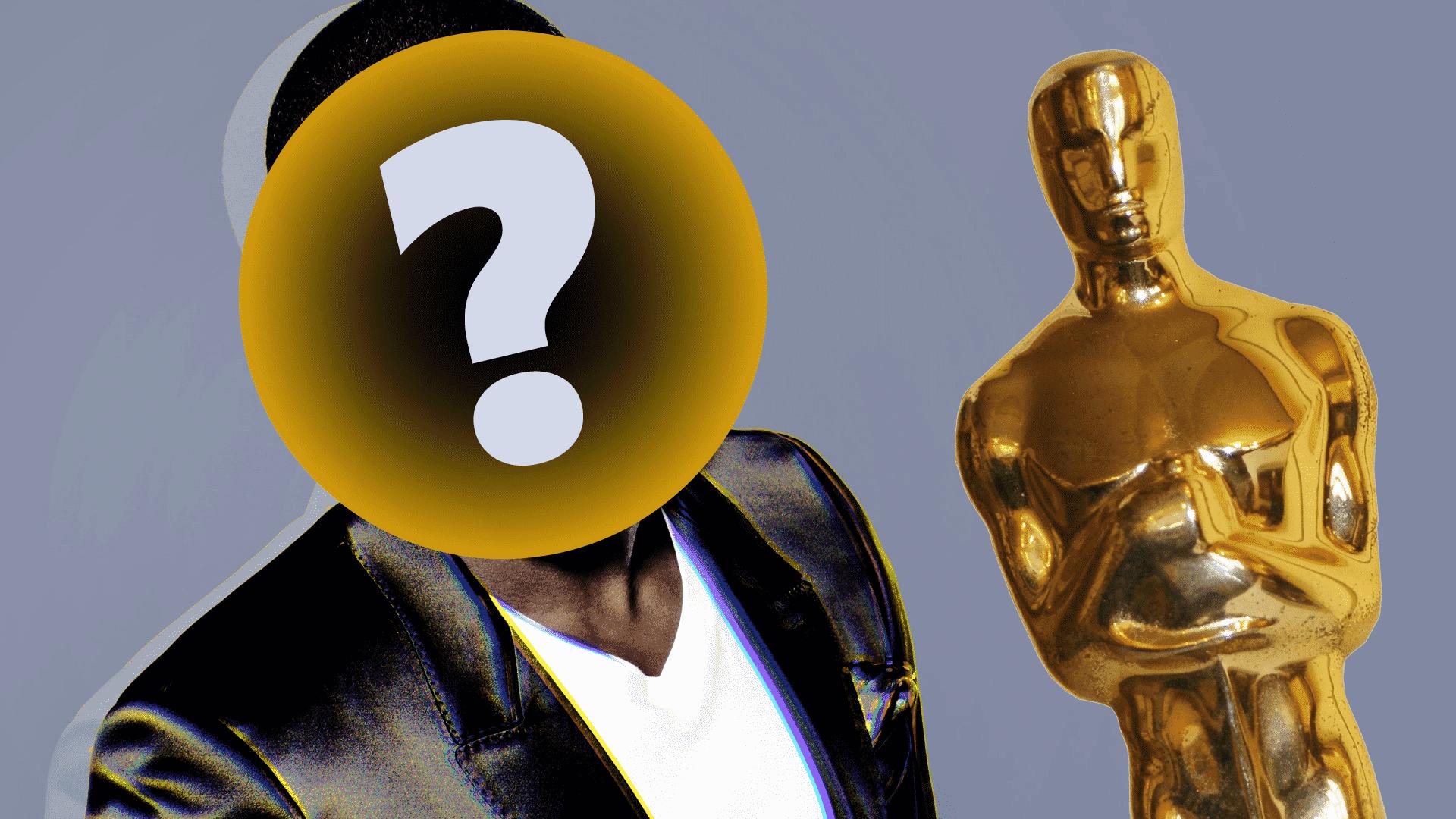 Odovzdávanie Oscarov 2019