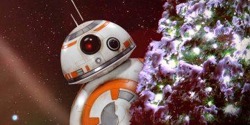 Takáto filmová vianočná výzdoba nesmie chýbať ani u vás doma!