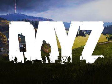 DayZ zadarmo