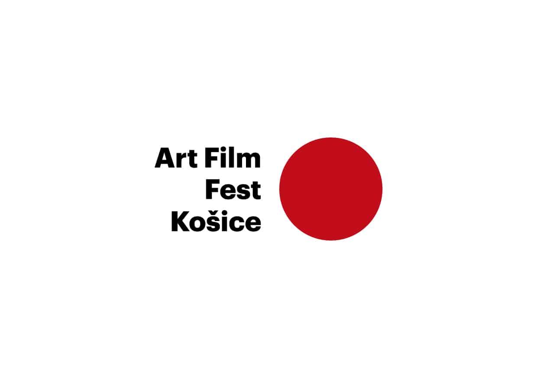 Art Film Fest 2019