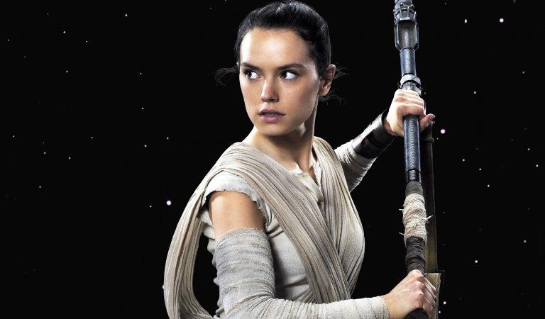 Prekonajú Avengers? Star Wars: Epizóda IX vraj práve natočila vizuálne šialenú scénu!