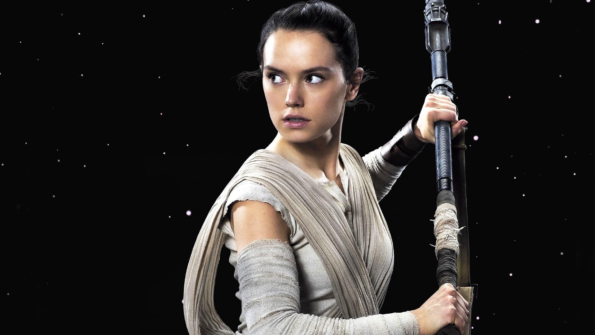 Star Wars: Epizóda IX