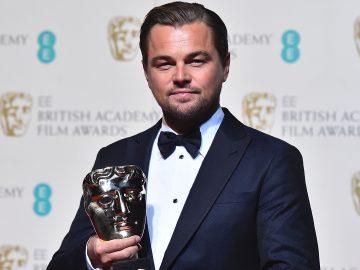 BAFTA 2019 nominácie