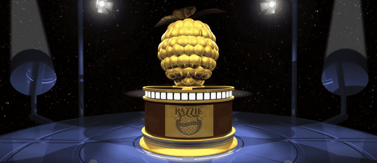 zlaté maliny 2019