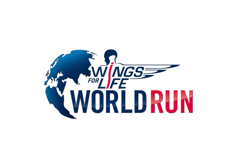 Wings for Life World Run na Slovensku