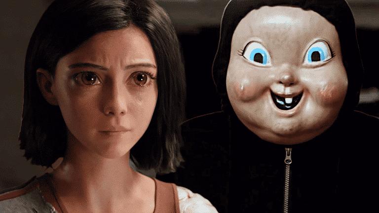 Najočakávanejšie filmy februára 2019