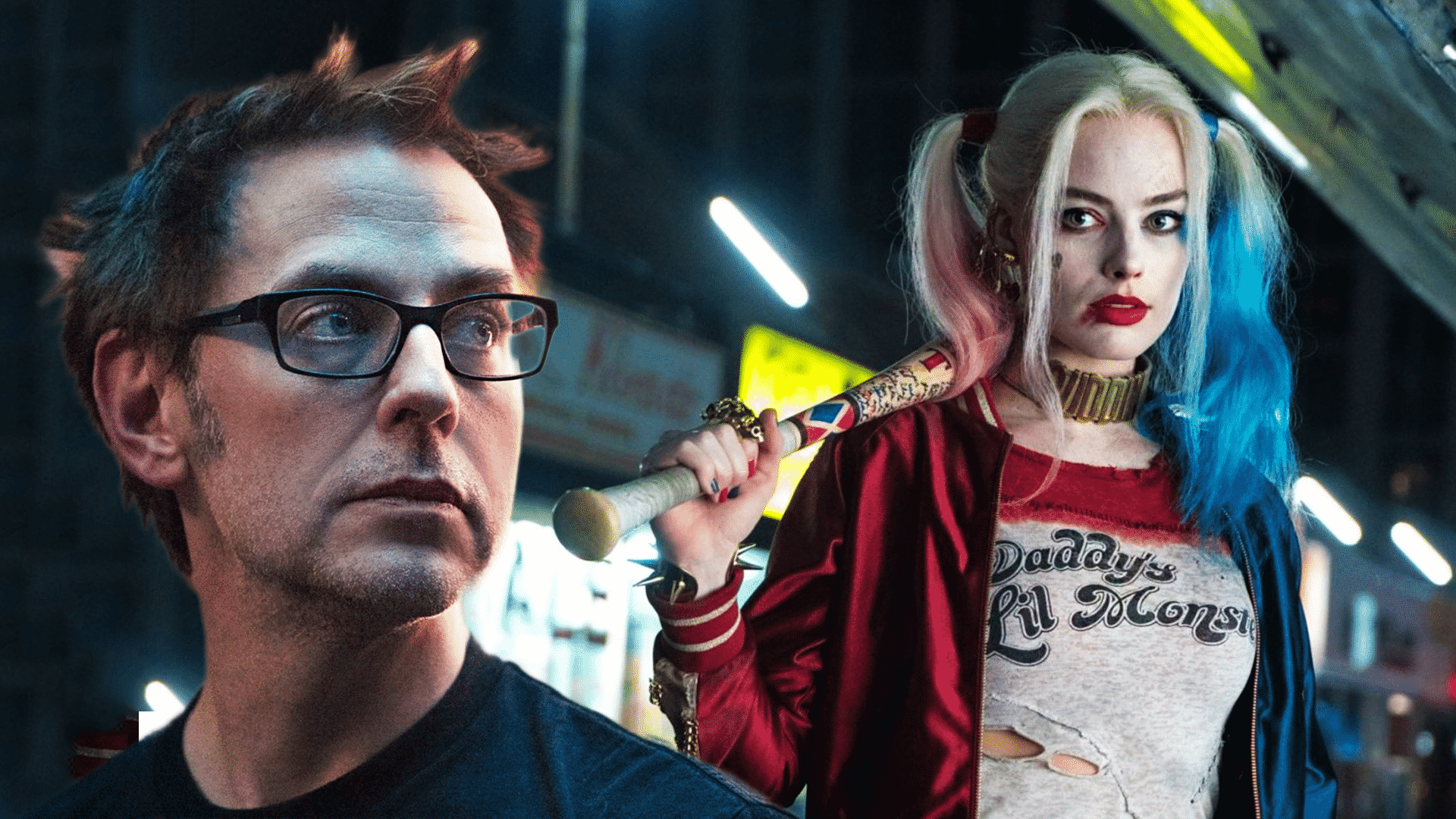 film suicide squad 2 james gunn