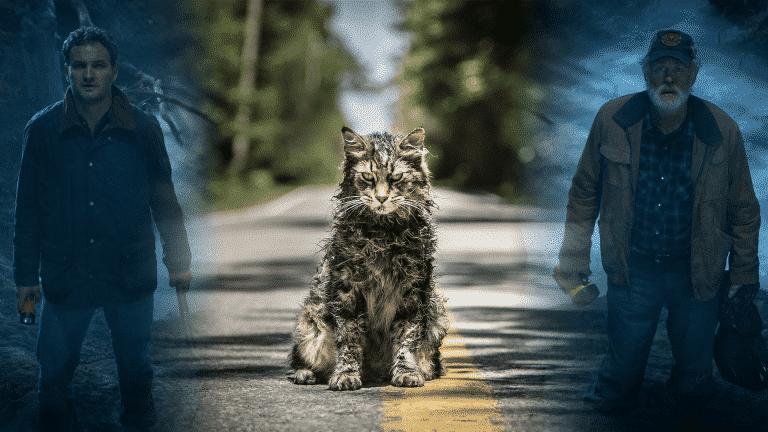 horor cyntoryn zvieratiek