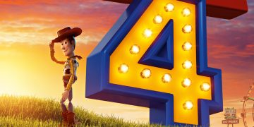 toy story 4 super bowl trailer