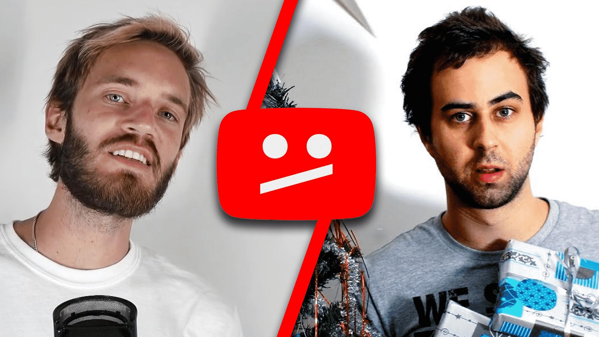 Najúspešnejší YouTube kanál Česko-Slovenska končí viralbrothers