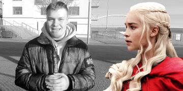 najočakávanejšie seriály roku 2019