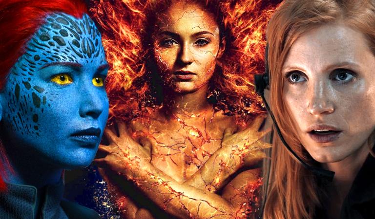 Uvidíme niekedy ženskú tímovku X-Men? Takto dopadli plány štúdia!