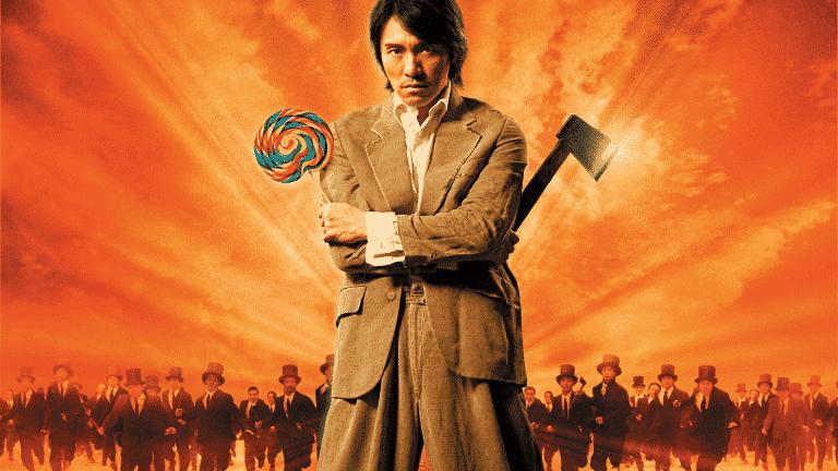 kung-fu mela 2