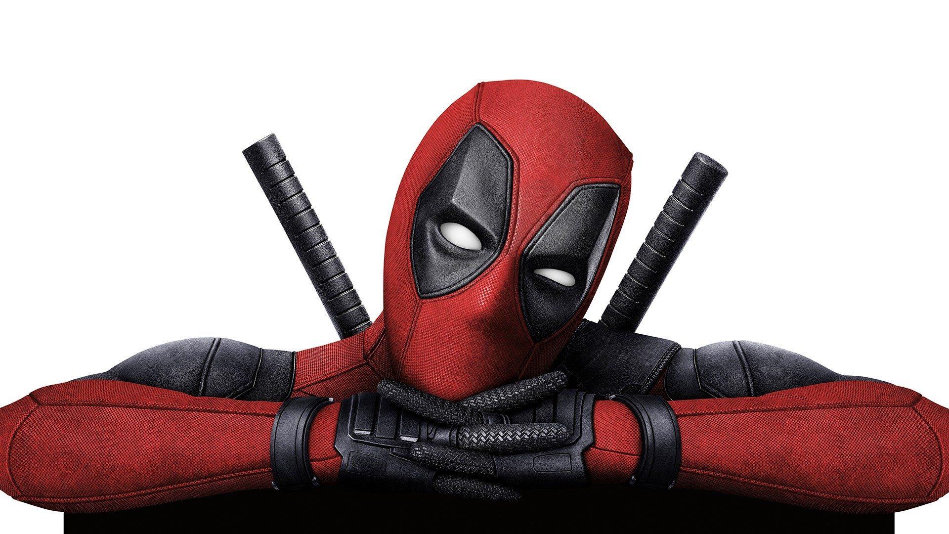 TIP na film: Deadpool | Príbeh o netradičnom superhrdinovi