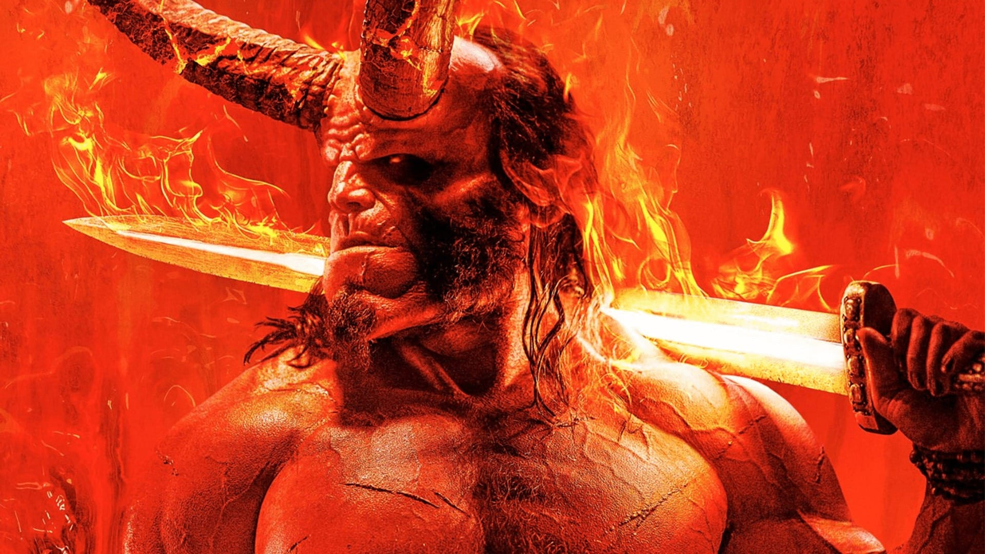 hellboy recenzia