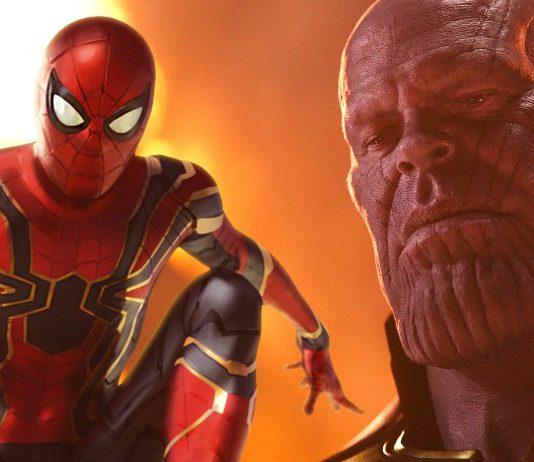 Čo bude po Avengers: Endgame