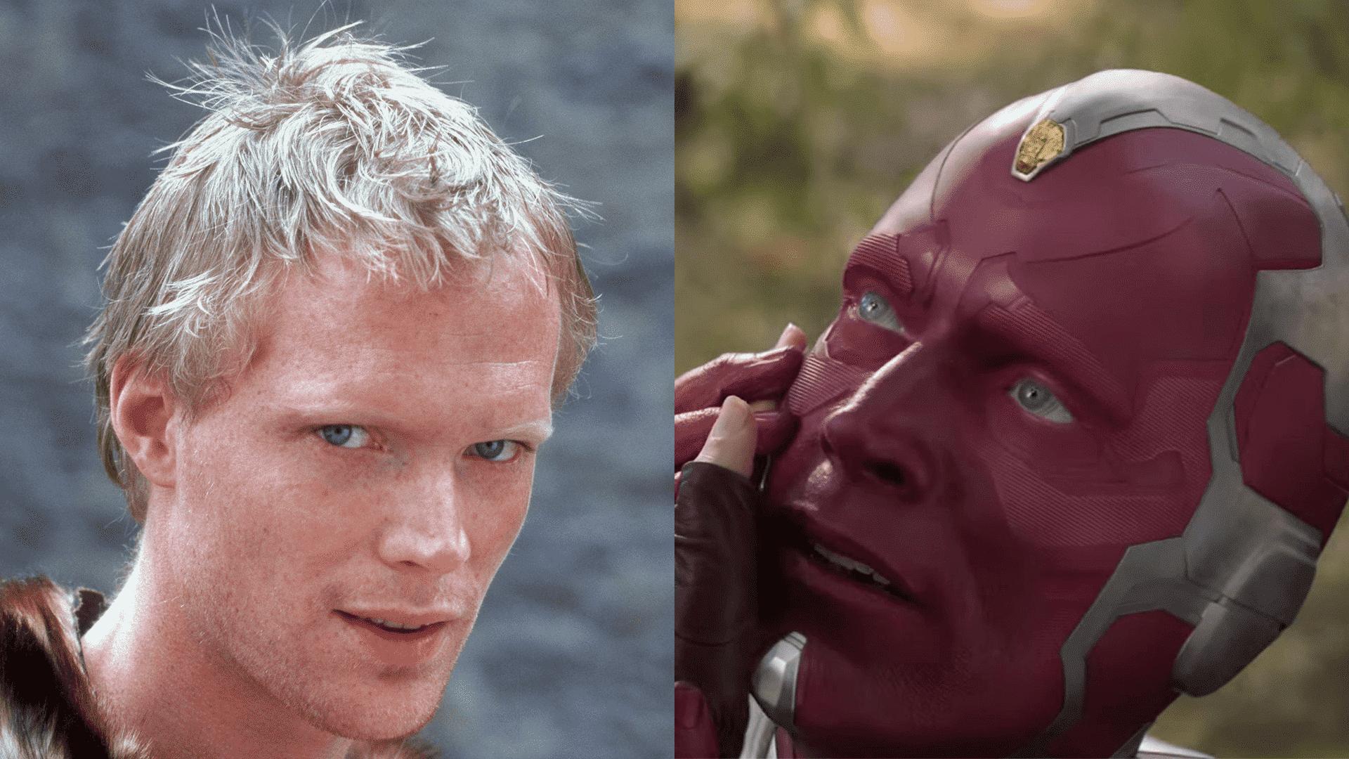 Ako sa zmenili herci z Avengers