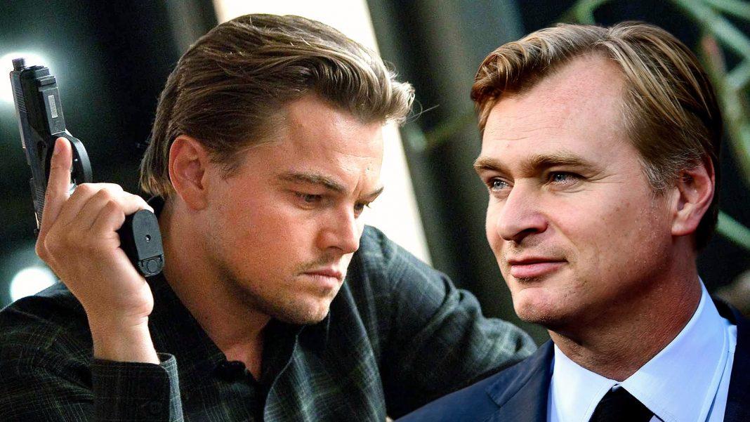 O čom bude nový film Christophera Nolana