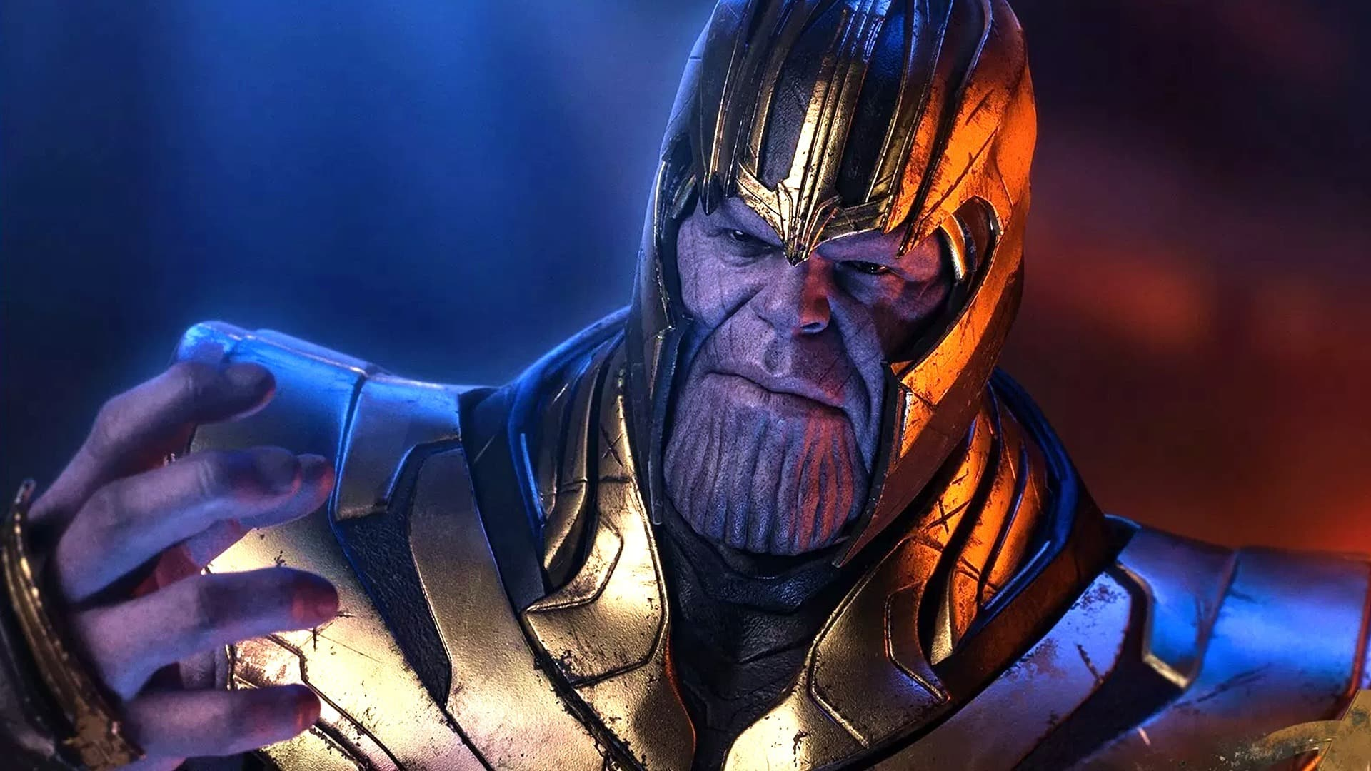 Zárobky Avengers: Endgame
