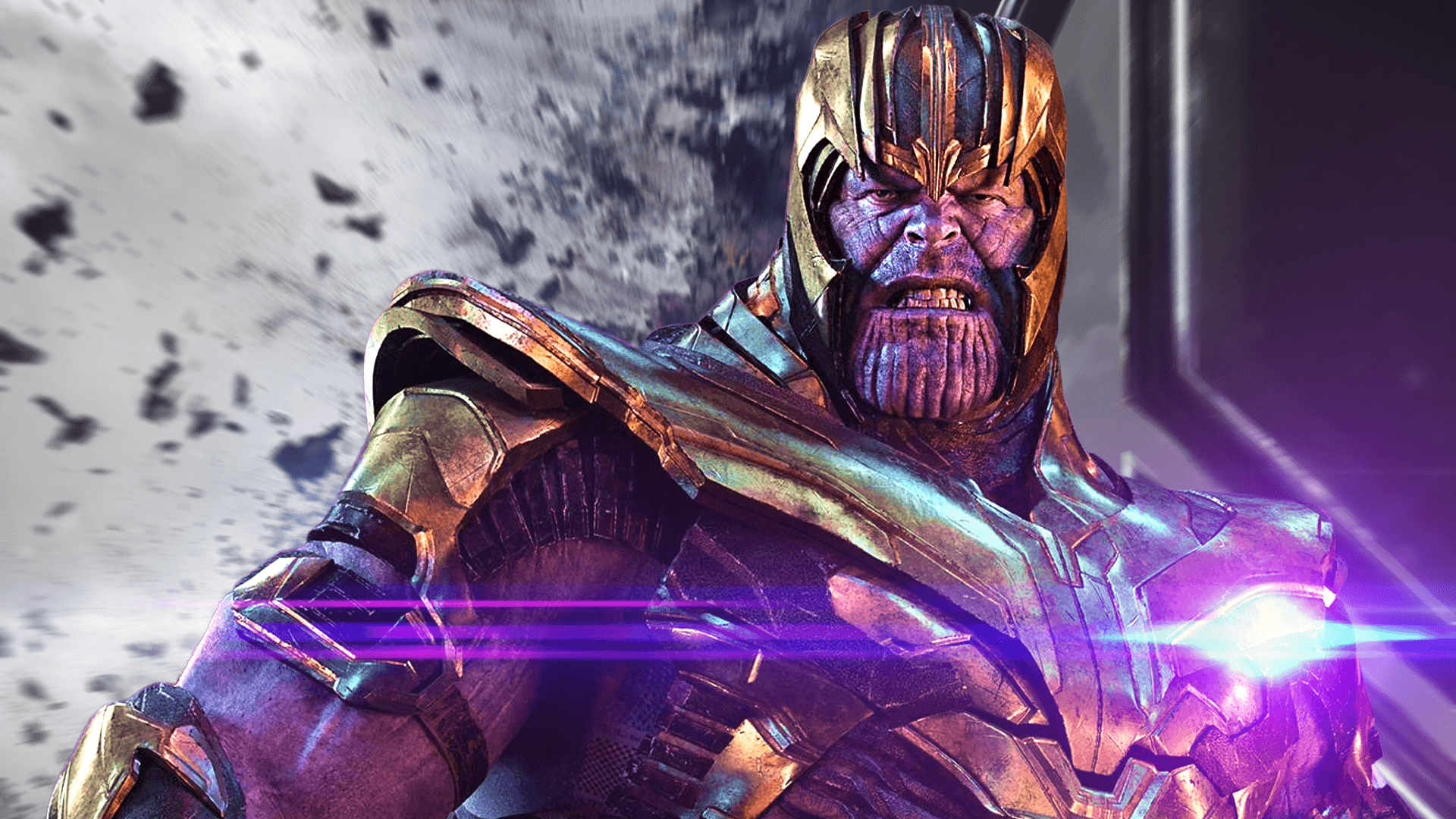 Zaujímavosti o Avengers: Endgame