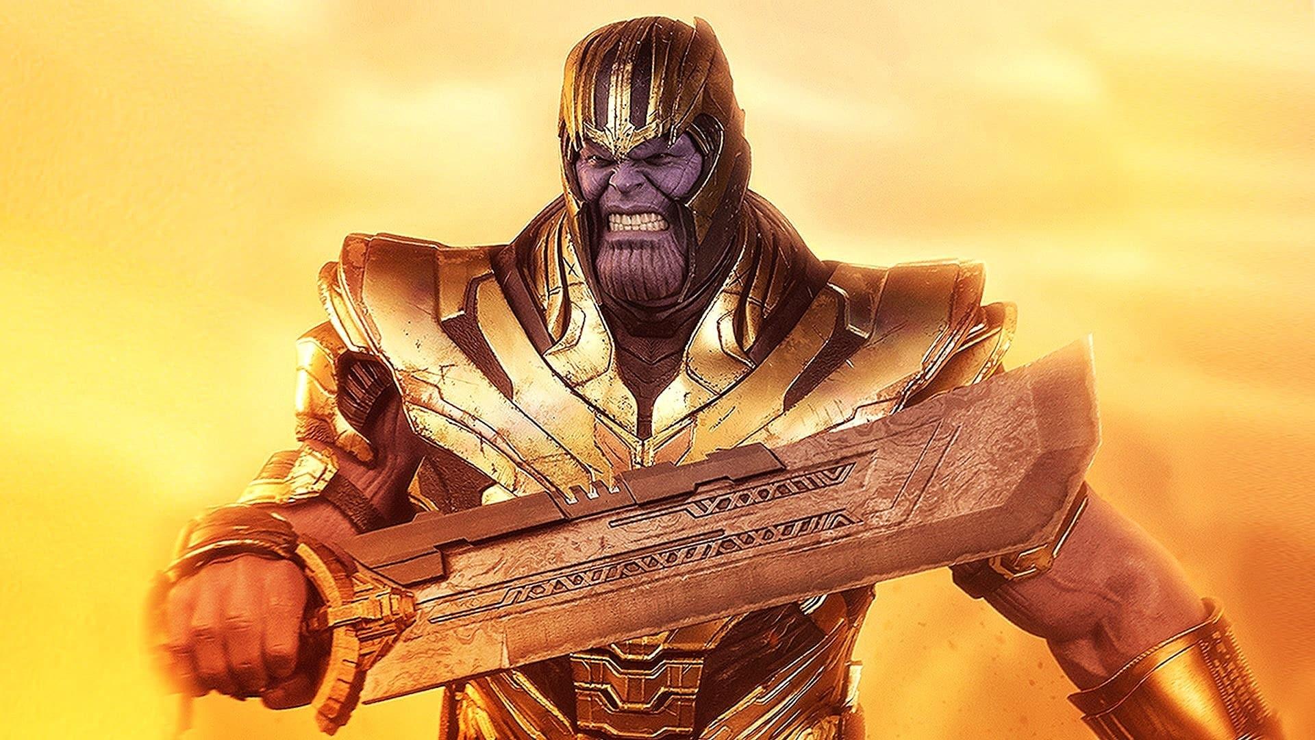 Ako Avengers: Endgame zmenil MCU