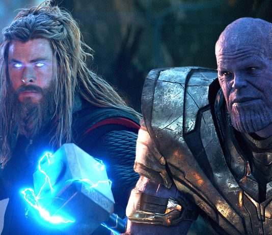 Budúcnosť Marvel Cinematic Universe