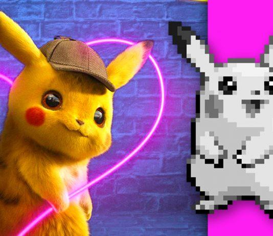 Ako sa z Pokémonov stal celosvetový fenomén