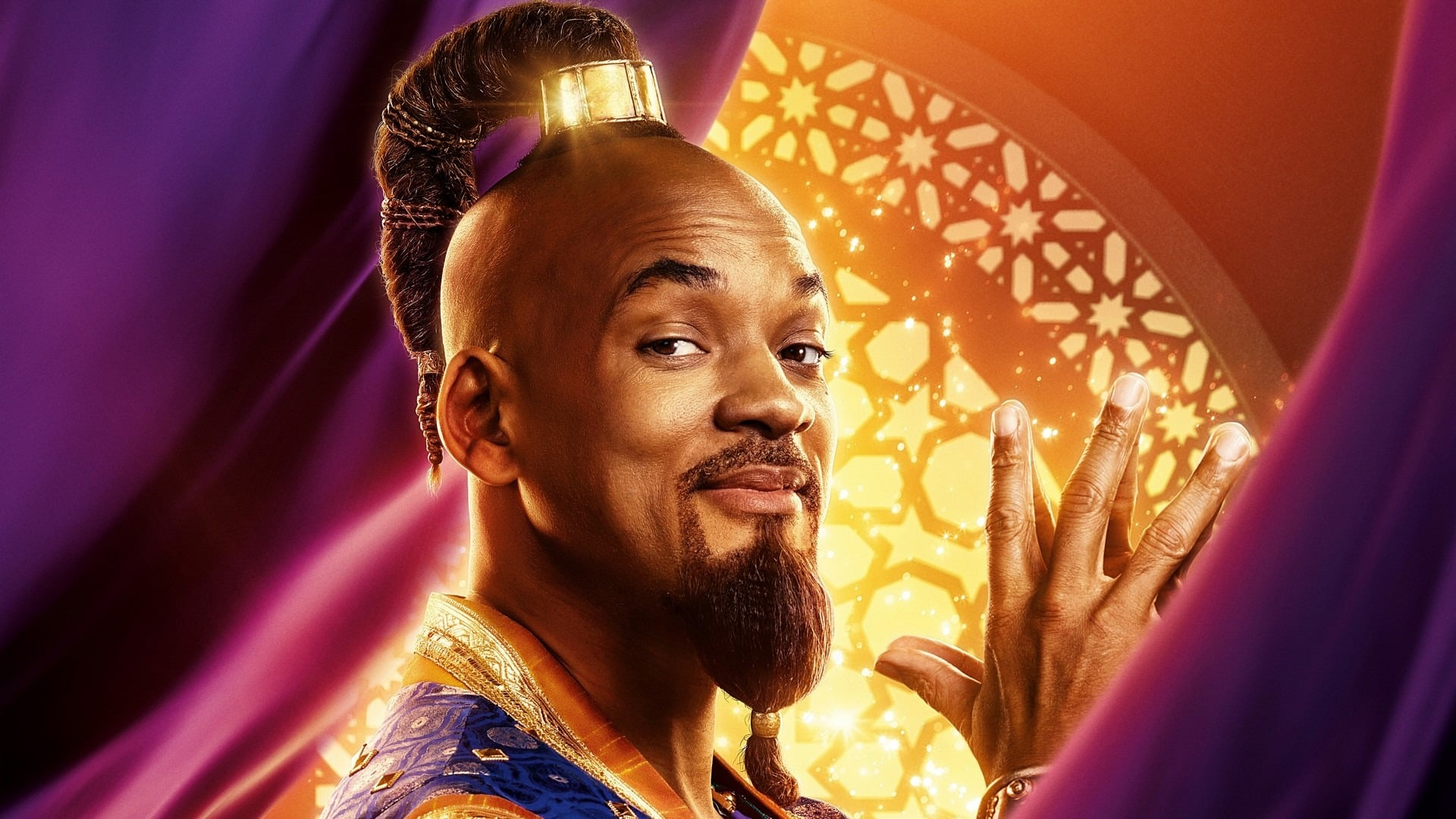 aladin recenzia will smith